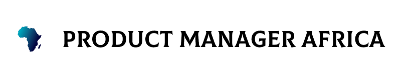 Product Manager Africa